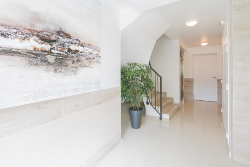 Deluxe sale apartment Aix les bains 649000€ - Picture 9