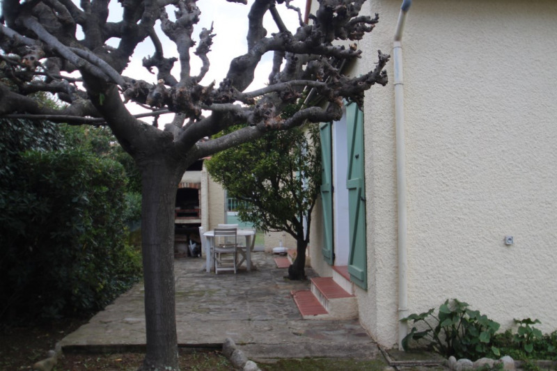 Sale house / villa Sorede 250 000€ - Picture 8