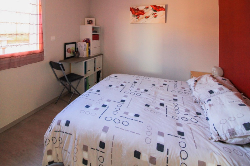 Sale apartment Anse 258 475€ - Picture 5