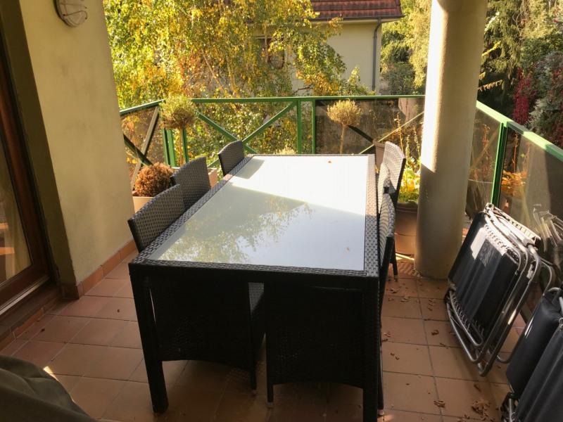 Sale apartment Haguenau 262500€ - Picture 6
