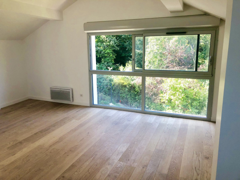 Vente immeuble Toulouse 575 000€ - Photo 3