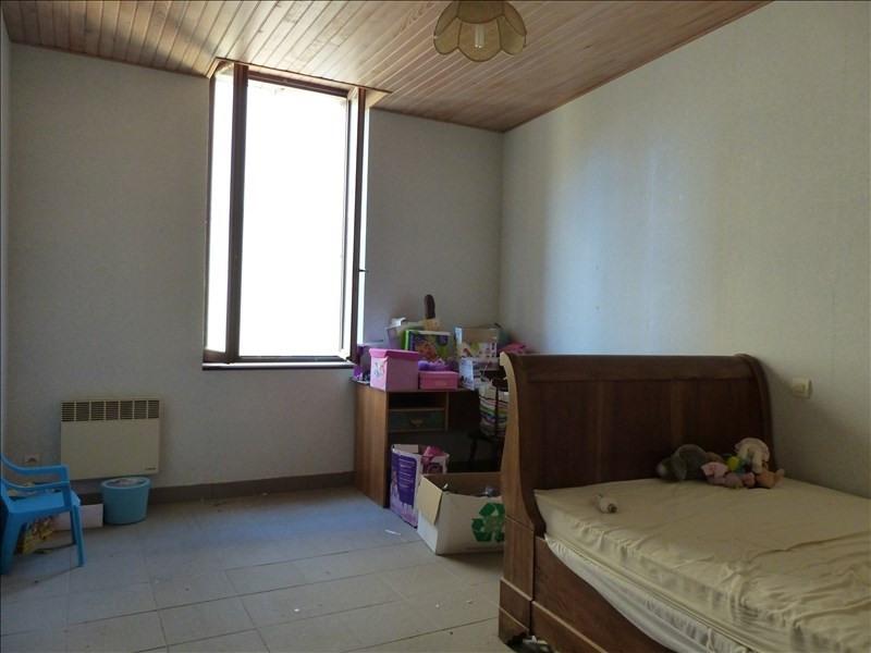 Sale house / villa Corneilhan 87500€ - Picture 7