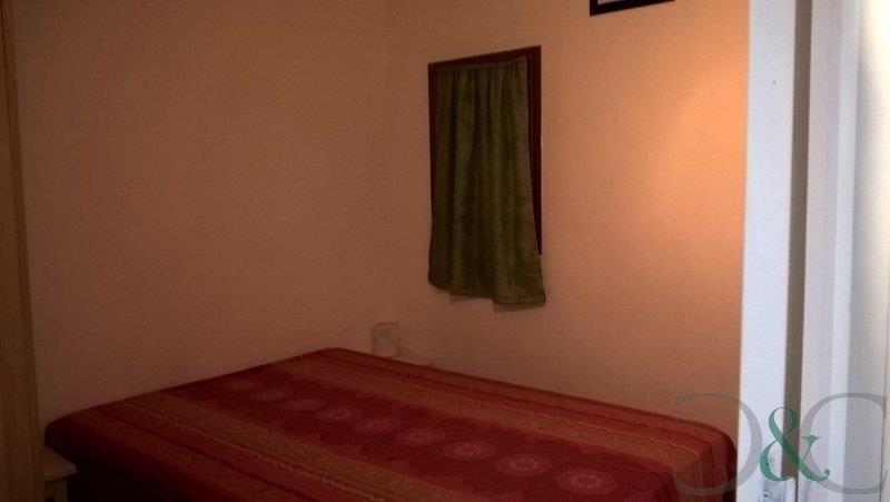 Immobile residenziali di prestigio appartamento La londe les maures 161000€ - Fotografia 5