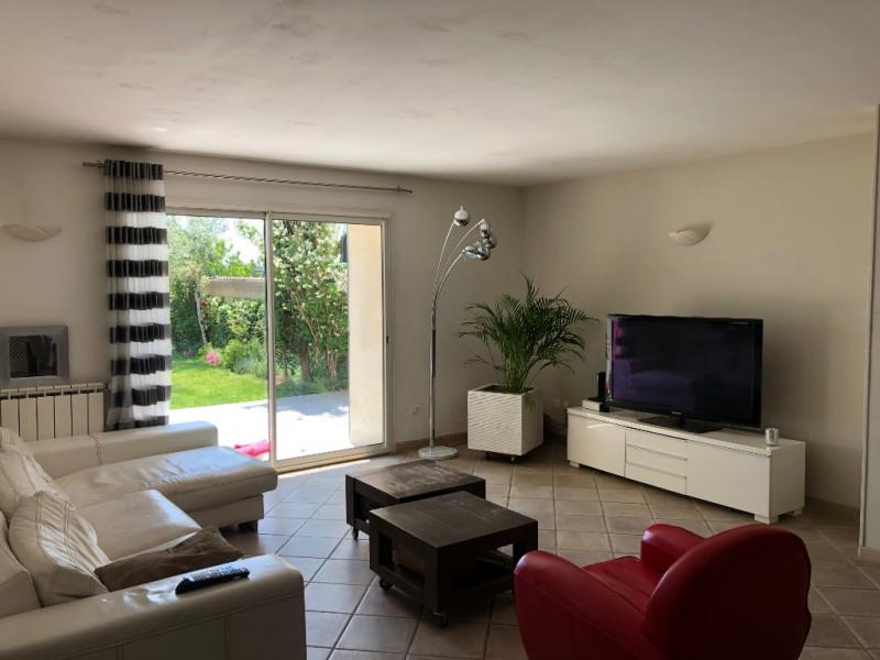 Deluxe sale house / villa Aix en provence 750000€ - Picture 7