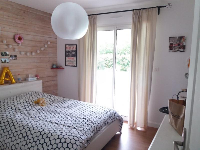 Vente maison / villa Biscarrosse 534990€ - Photo 10