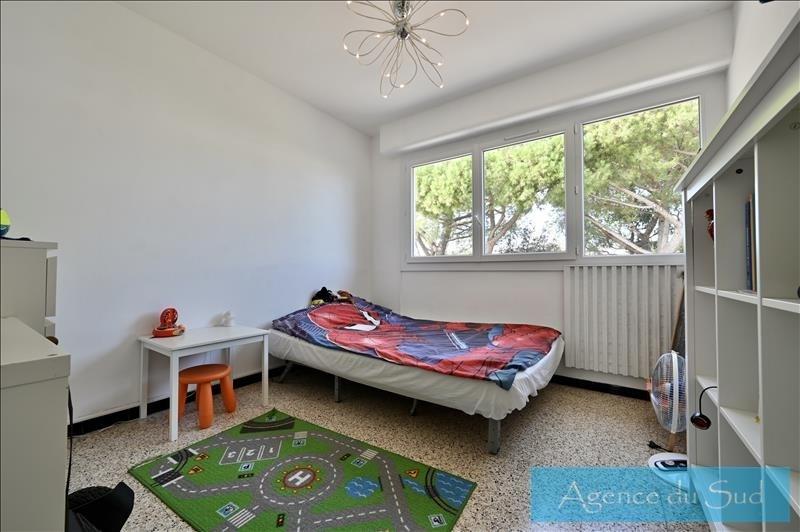 Vente appartement La ciotat 279000€ - Photo 6