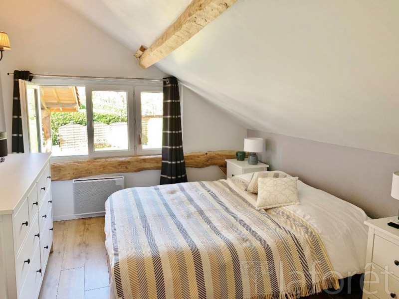Sale house / villa Bourgoin jallieu 395000€ - Picture 6