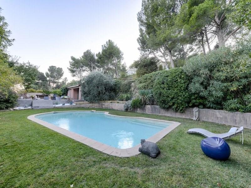 Vente de prestige maison / villa Villeneuve les avignon 1575000€ - Photo 4