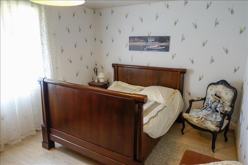 Vente maison / villa St andre de cubzac 269000€ - Photo 7