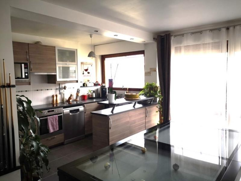 Vente appartement Le chesnay 530 000€ - Photo 1