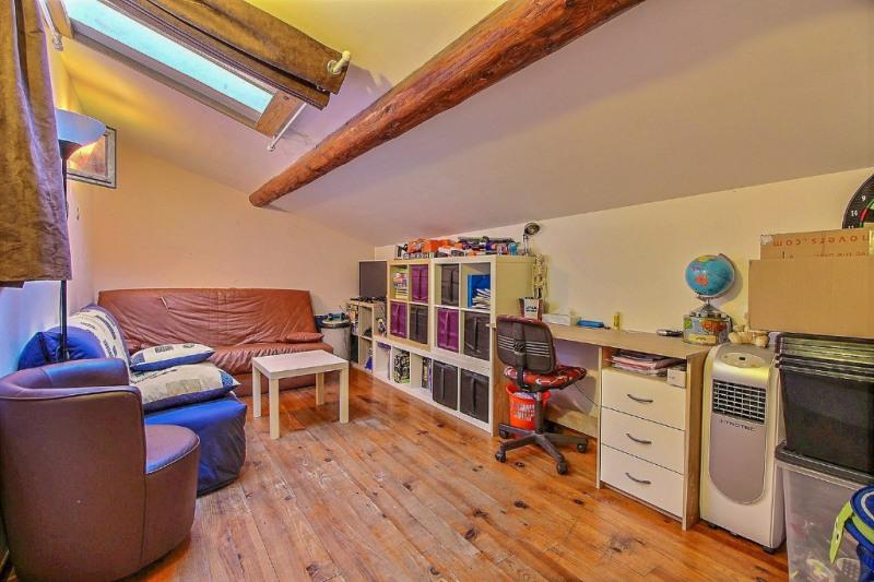 Location maison / villa Bouillargues 725€ CC - Photo 7