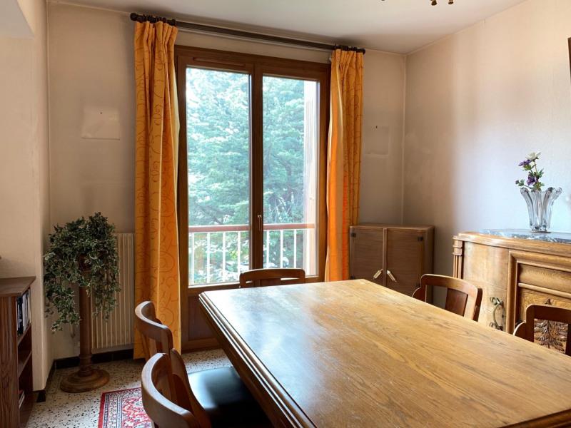 Verkauf wohnung Aix-en-provence 252000€ - Fotografie 4