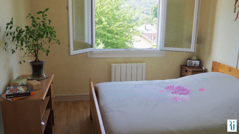 Sale house / villa Notre dame de bondeville 205000€ - Picture 6