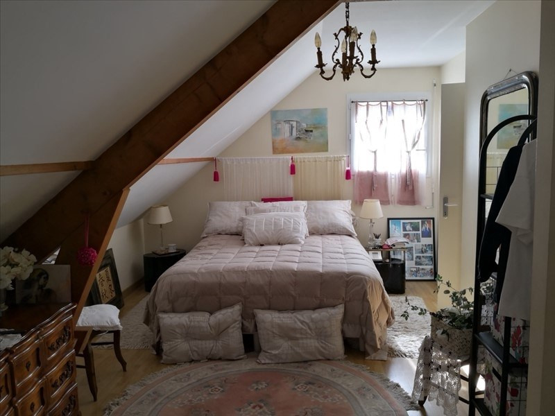 Location maison / villa Pau 920€ CC - Photo 4