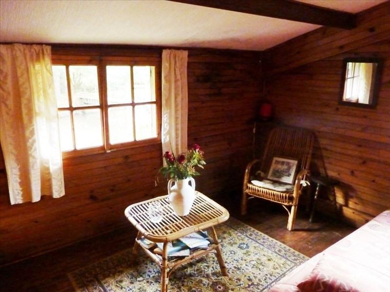 Sale house / villa St etienne en cogles 145600€ - Picture 4