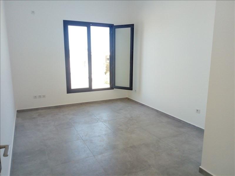 Vente maison / villa Le piton st leu 395000€ - Photo 7