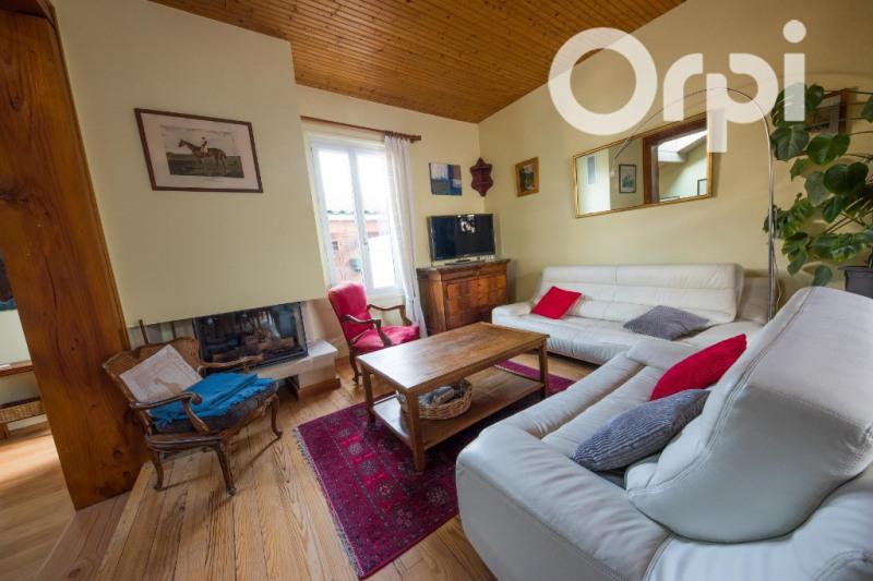 Vente maison / villa Ronce les bains 369900€ - Photo 3
