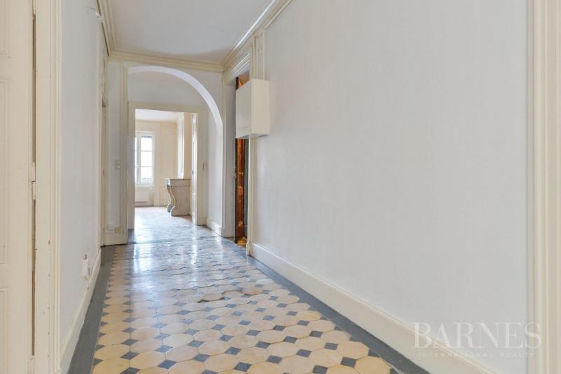Vente de prestige appartement Lyon 2ème 1032000€ - Photo 6