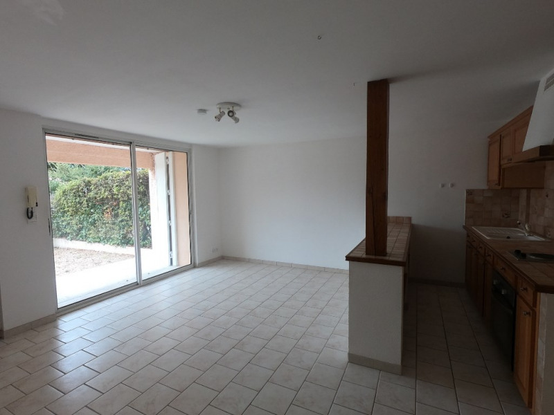 Location appartement Eguilles 704€ CC - Photo 4