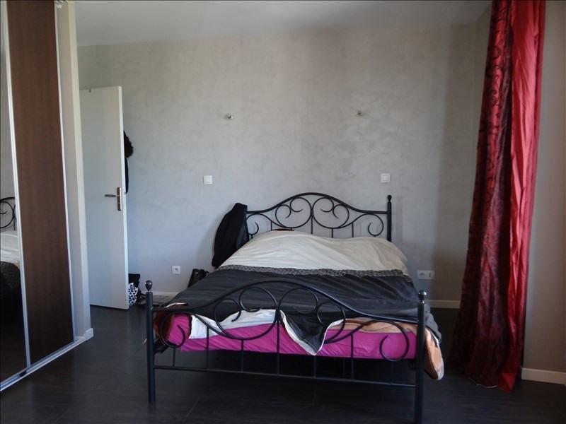 Venta  apartamento Annemasse 315000€ - Fotografía 5
