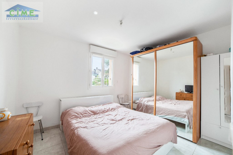 Venta  casa Epinay sur orge 455000€ - Fotografía 5