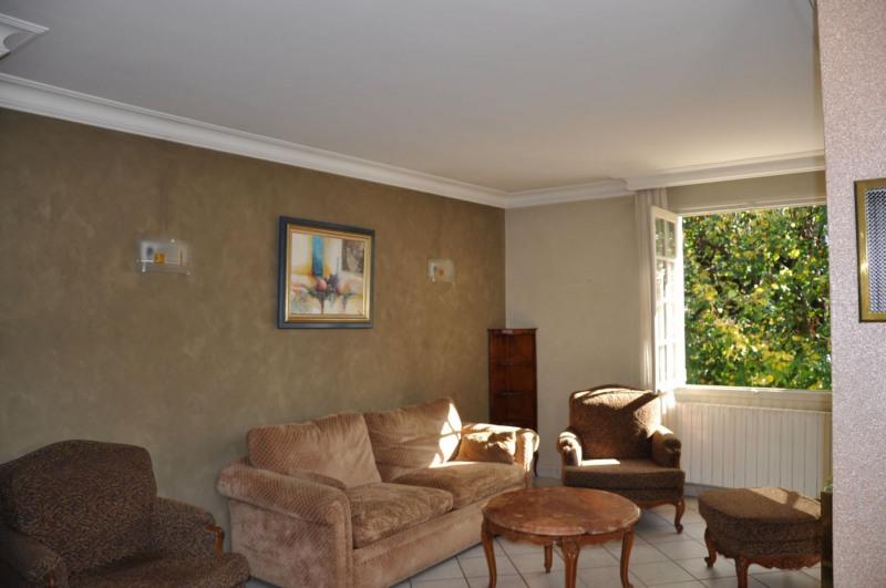 Sale house / villa Gleize 358000€ - Picture 7