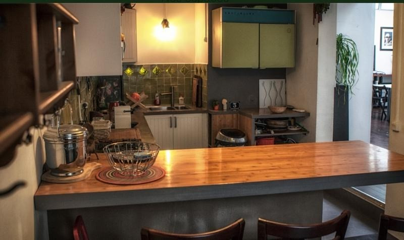 Vente local commercial Paris 12ème 56 000€ - Photo 7