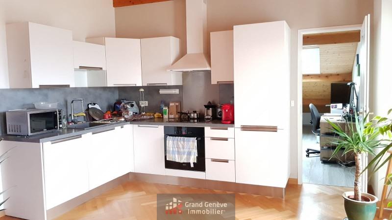 Vente de prestige maison / villa Bonne 790000€ - Photo 7