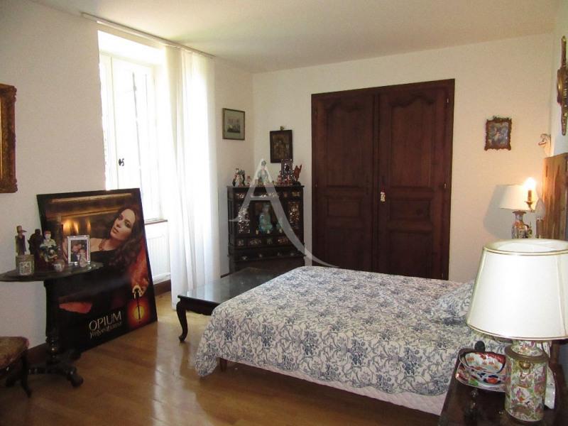 Vente maison / villa Mensignac 120000€ - Photo 4