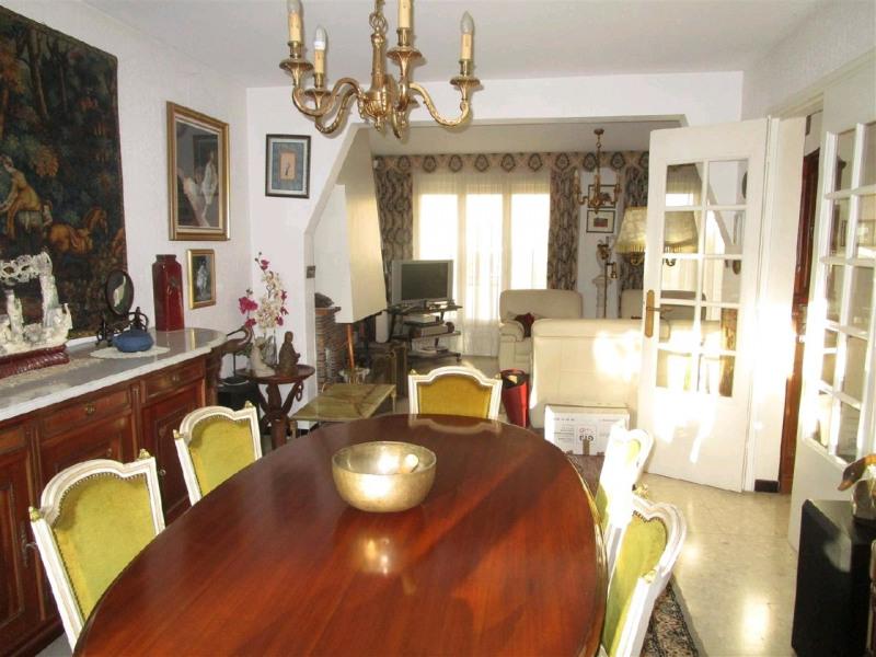 Vente maison / villa Taverny 428000€ - Photo 3