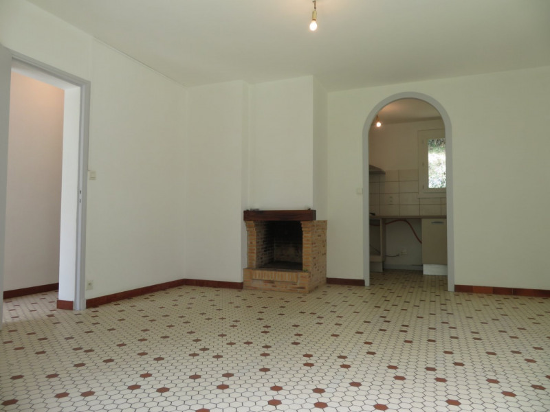 Location maison / villa Colayrac st cirq 720€ CC - Photo 4