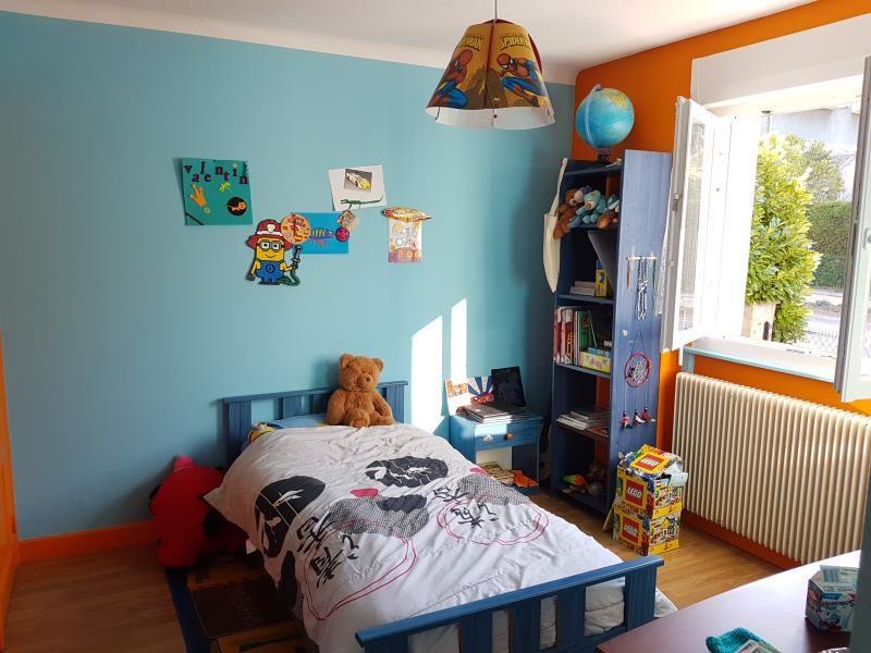 Vente maison / villa St die 169900€ - Photo 9