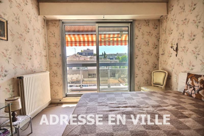 Revenda residencial de prestígio apartamento Levallois perret 1063000€ - Fotografia 6