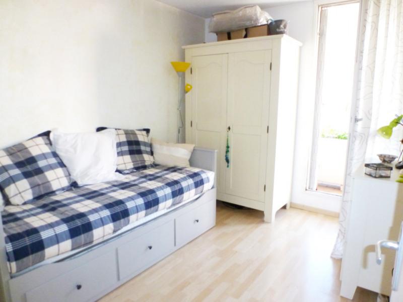 Sale apartment Avignon 150000€ - Picture 4