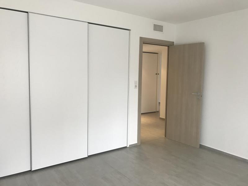 Vendita appartamento Propriano 395000€ - Fotografia 4