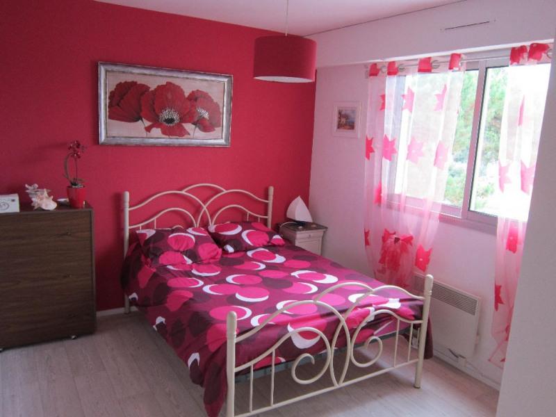 Sale apartment La palmyre 133125€ - Picture 5
