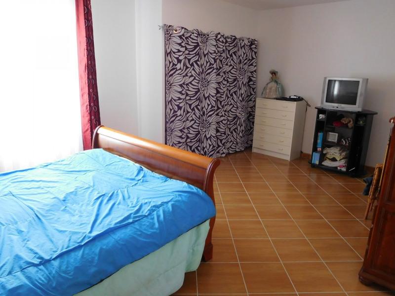 Sale house / villa Cesny bois halbout 232900€ - Picture 5