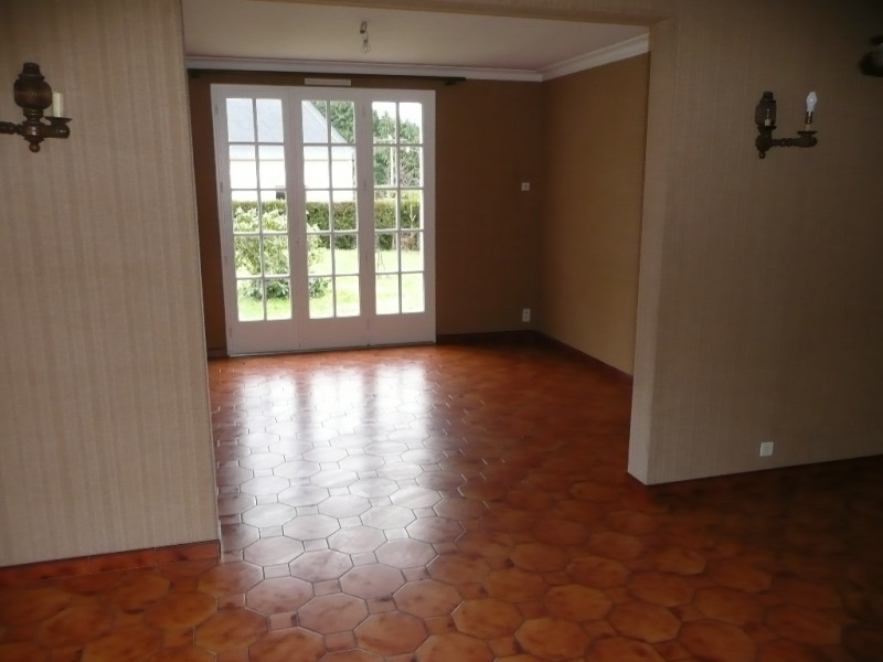Sale house / villa Saint jean brevelay 173250€ - Picture 2