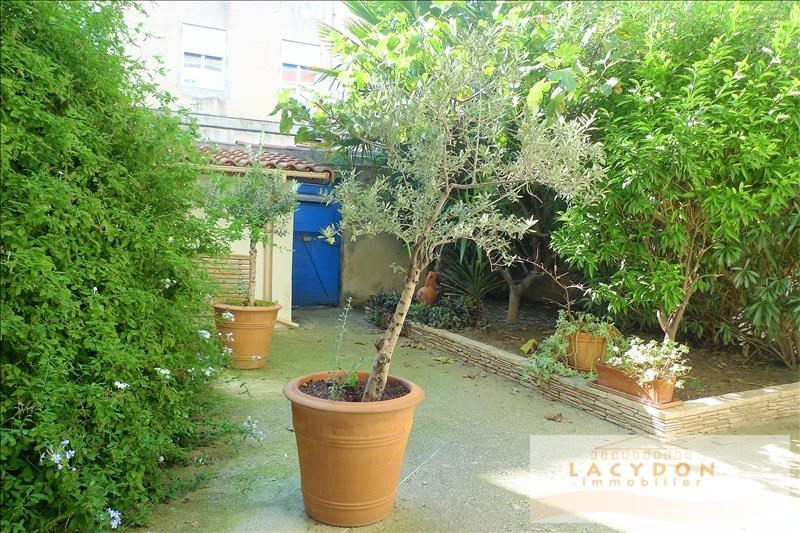 Vente appartement Marseille 4ème 150 000€ - Photo 8