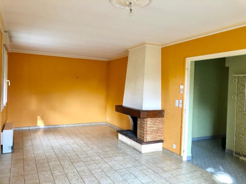 Vente maison / villa Vitre 183300€ - Photo 3