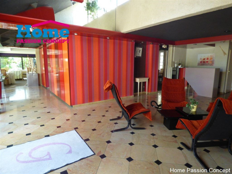 Vente fonds de commerce boutique Marsannay la cote 85 000€ - Photo 1