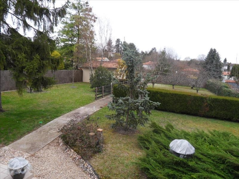 Vente maison / villa Javrezac 155 150€ - Photo 4