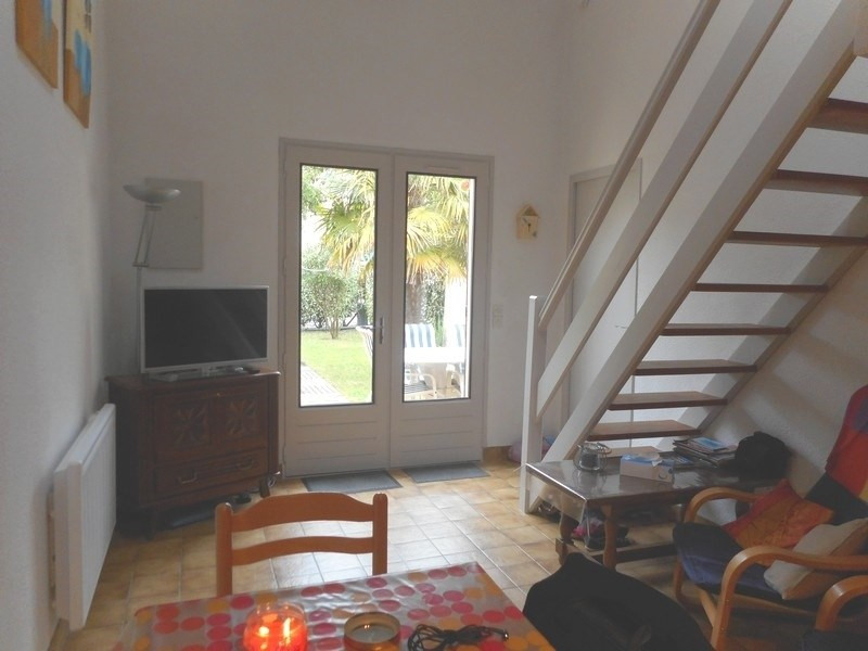 Vacation rental house / villa Vaux-sur-mer 500€ - Picture 2