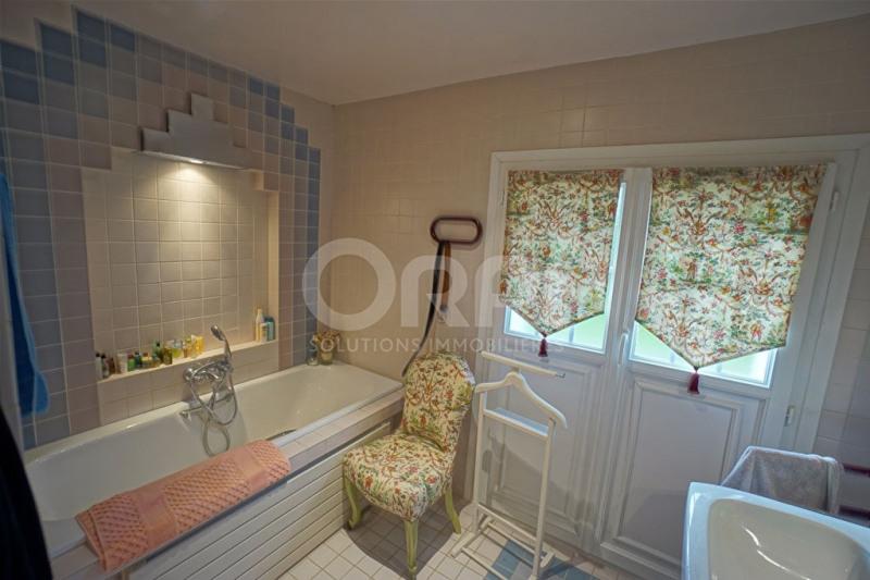 Vente maison / villa Les andelys 357000€ - Photo 7