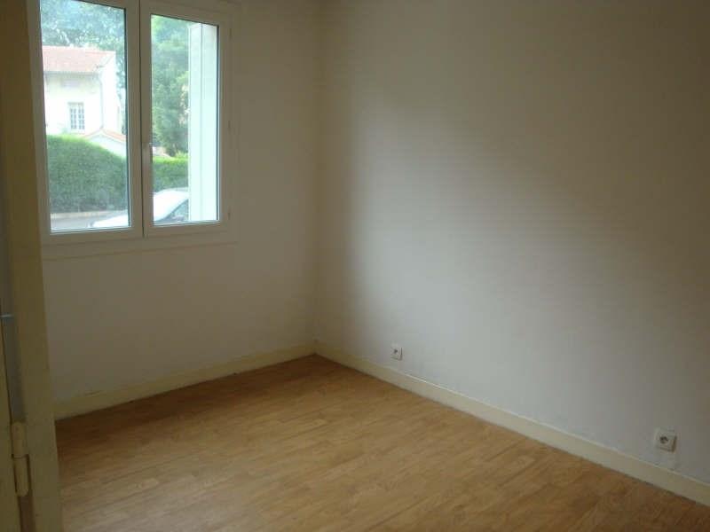 Rental apartment Toulouse 467€ CC - Picture 3