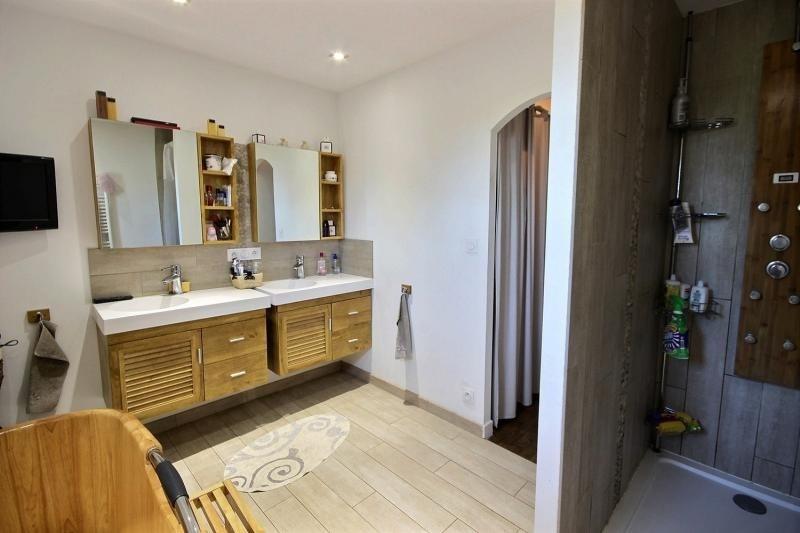 Vente maison / villa Corps nuds 336000€ - Photo 5