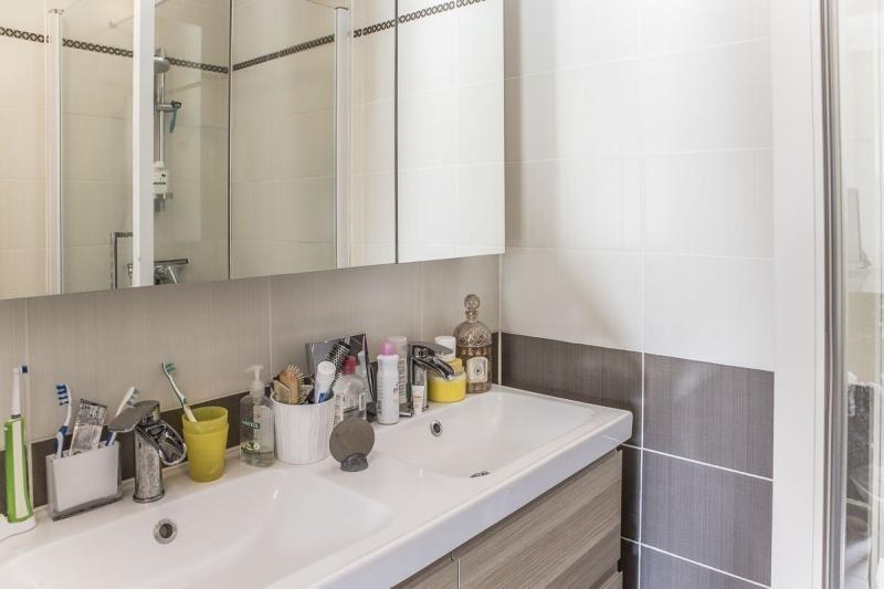 Vente maison / villa Galluis 338000€ - Photo 7