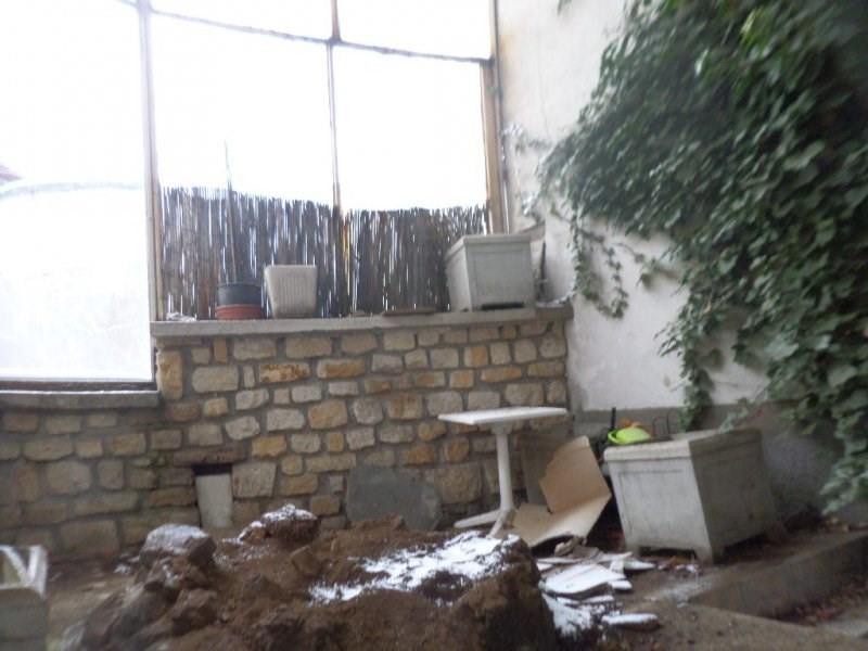 Vente maison / villa Le monastier sur gazeille 99400€ - Photo 13