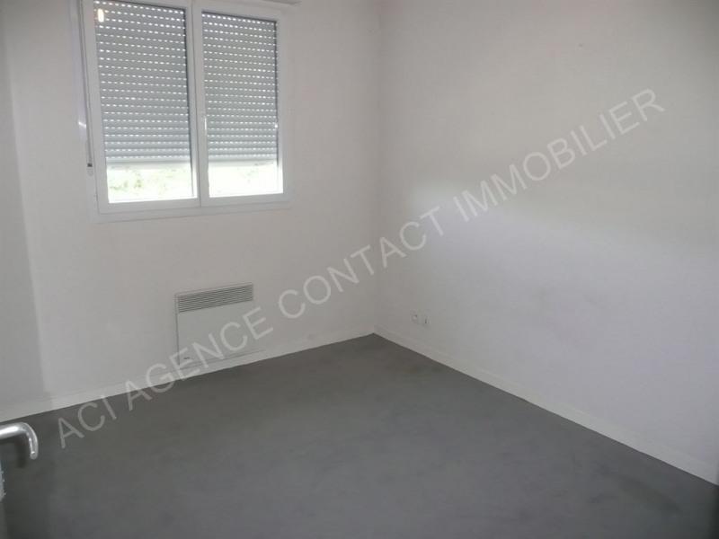 Vente appartement Mont de marsan 88000€ - Photo 5