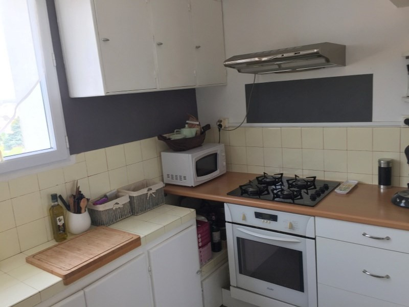 Vente appartement Royan 168 000€ - Photo 4